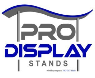 Pro Display Stands Canada